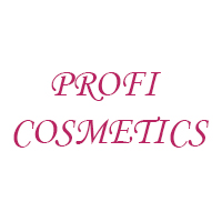 Profi Cosmetics