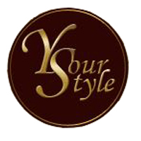 Your Style