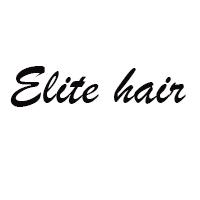 Elitehair