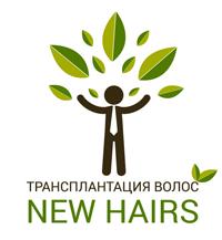 logo-krus