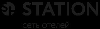 Station-hotels