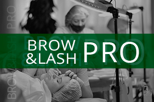 BROW_LASH PRO