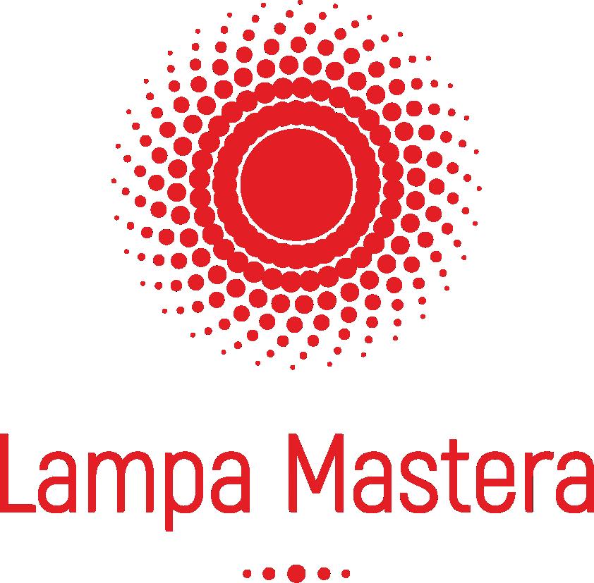 Lampa-Mastera